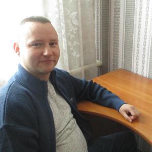 Александр, 33 года, Горно-Алтайск