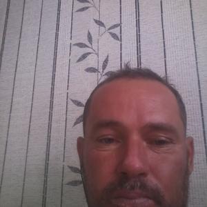Санжарбек, 41 год, Саранск