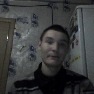 Денис, 29 лет, Шумерля