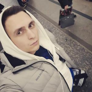 Гоша, 26 лет, Чебоксары