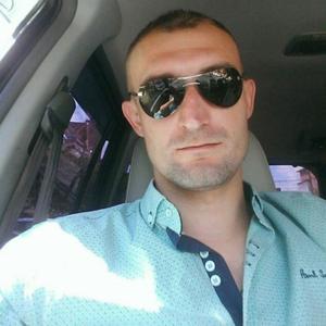 Владимир, 36 лет, Тула