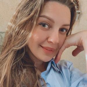 Alesannak, 28 лет, Тюмень