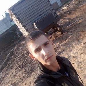 Максим, 31 год, Москва