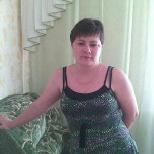 Татьяна, 35 лет, Змеиногорск