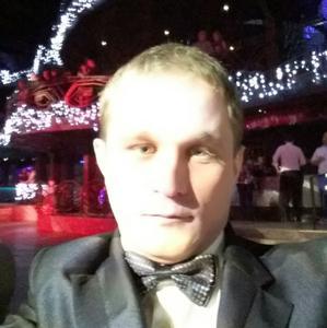 Yurij, 34 года, Могоча