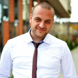 Михаил, 30 лет, Липецк