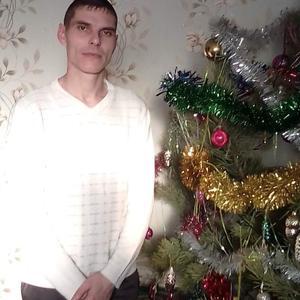 Сергей, 33 года, Завитинск