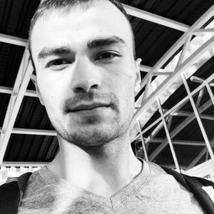 Рустам, 27 лет, Лабытнанги