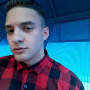 Константин, 23 года, Приморск