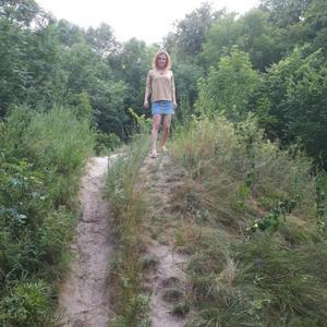 Наталья, 41 год, Воронеж