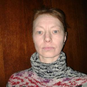 Natacha, 37 лет, Валуйки