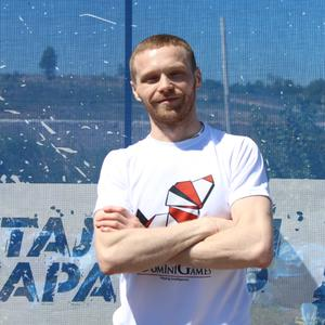 Никита, 30 лет, Воронеж