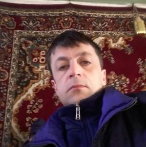 Аличон, 39 лет, Омск