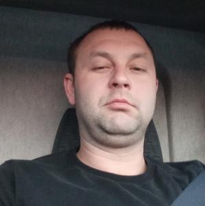 Павел, 33 года, Энгельс