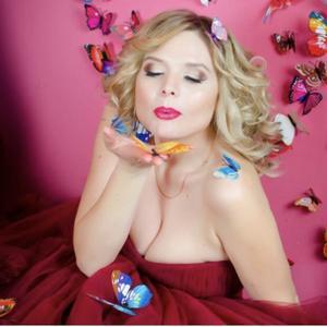 Девушки модели в сергиев посад веб девушка модель касабланка видео