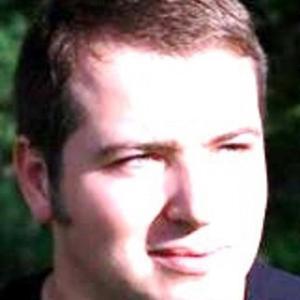 Дмитрий, 34 года, Братск