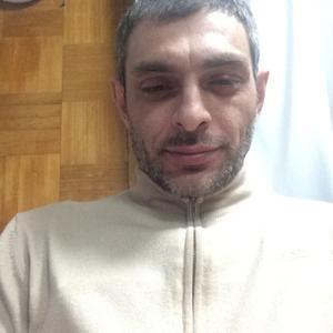 Самир, 40 лет, Ростов-на-Дону