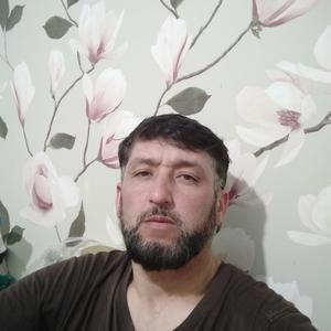 Рахим, 42 года, Сургут