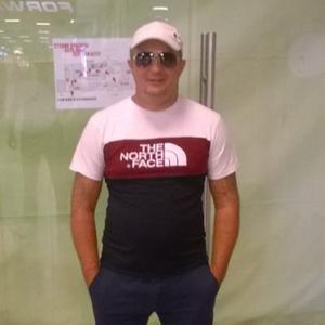 Игорь, 34 года, Курск