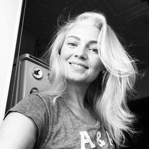 Екатерина, 42 года, Высоковск