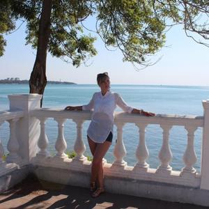 Ольга, 43 года, Тюмень