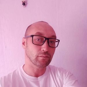 Алексей, 37 лет, Новосибирск