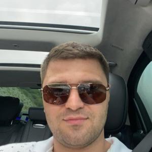 Toni, 29 лет, Волгоград