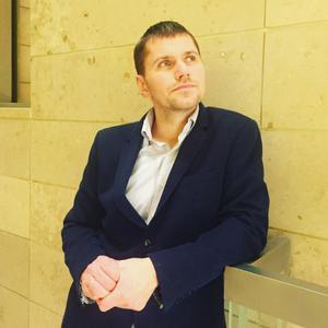 Евгений, 28 лет, Сегежа