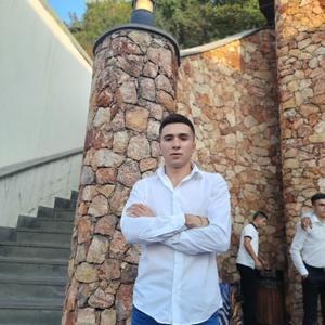 Давид, 25 лет, Зеленоград