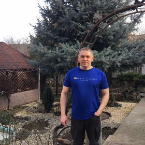 Евгений, 41 год, Курск