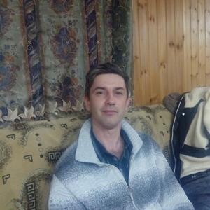 Андрей, 40 лет, Арсеньев