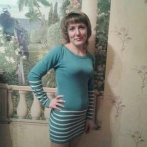 Натуся, 37 лет, Южноуральск