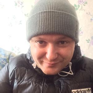 Михаил, 34 года, Ужур