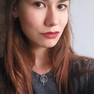 Анна, 24 года, Томск