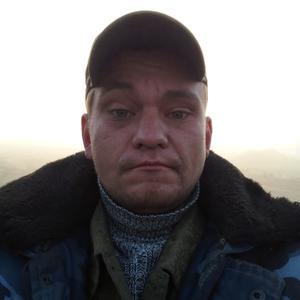 Николай, 28 лет, Плавск