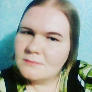 Ира, 25 лет, Никольск