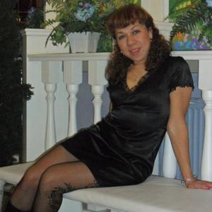 Ольга, 41 год, Копейск