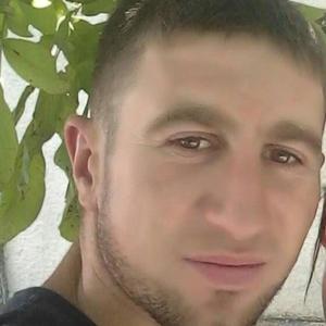 Валерий, 30 лет, Москва