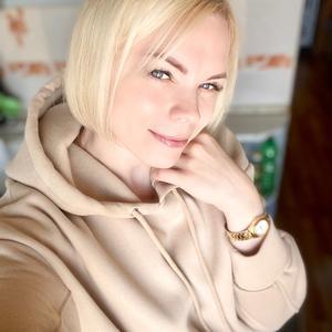 Inna, 38 лет, Пенза