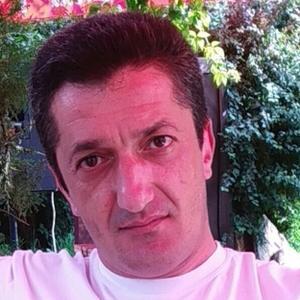 Armen, 44 года, Дмитров