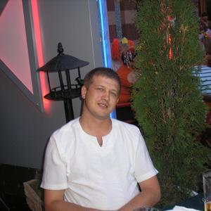 Андрей, 41 год, Миллерово