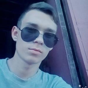 Виктор, 22 года, Новоалександровск
