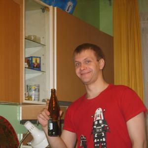 Alex, 35 лет, Нижний Новгород