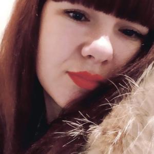 Анастасия, 30 лет, Воткинск