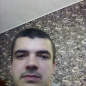 Константин, 27 лет, Шахты