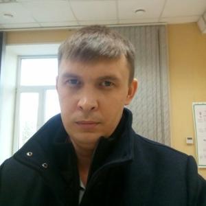Егор, 31 год, Киров