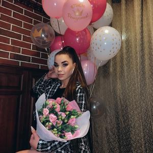 Тамила, 22 года, Тюмень