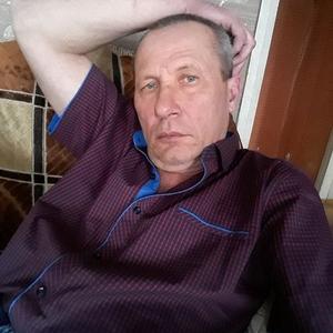 Иван, 23 года, Белая Калитва