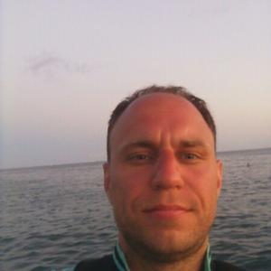 Дмитрий, 30 лет, Нижний Тагил