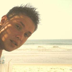 Jovani, 34 года, Истра